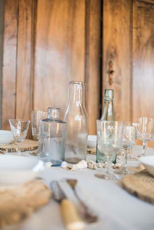 2019-art_de_la_table_vintage-_2019-2018-
