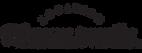 heureusetrouvailles logo.png