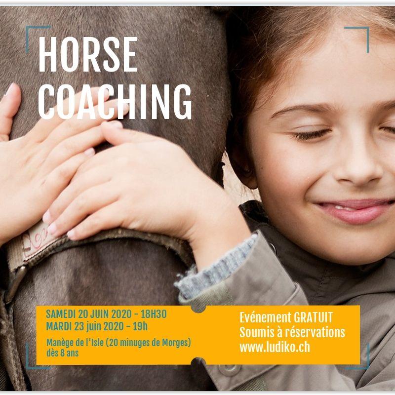 Horse_coaching_événement_gratuit
