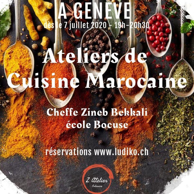 cours_de_cuisine_marocaine_dès_7_juille