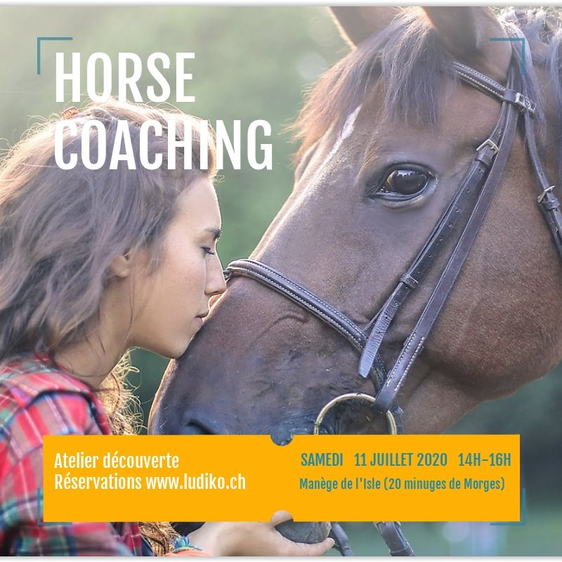 Flyer_horse_coaching_atelier_découverte