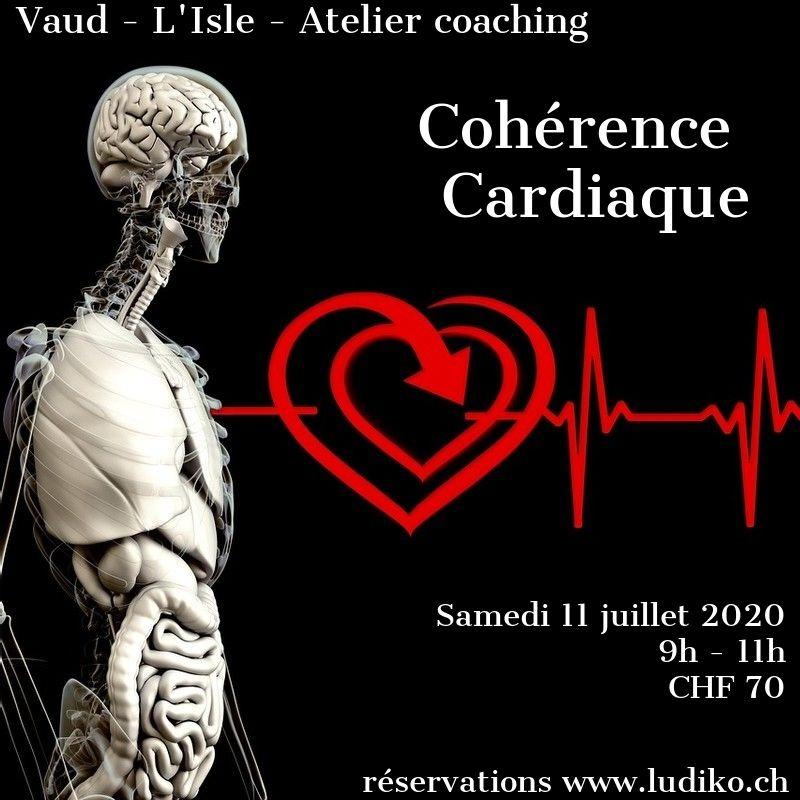 Flyer_coh%C3%83%C2%A9rence_cardique_11_j