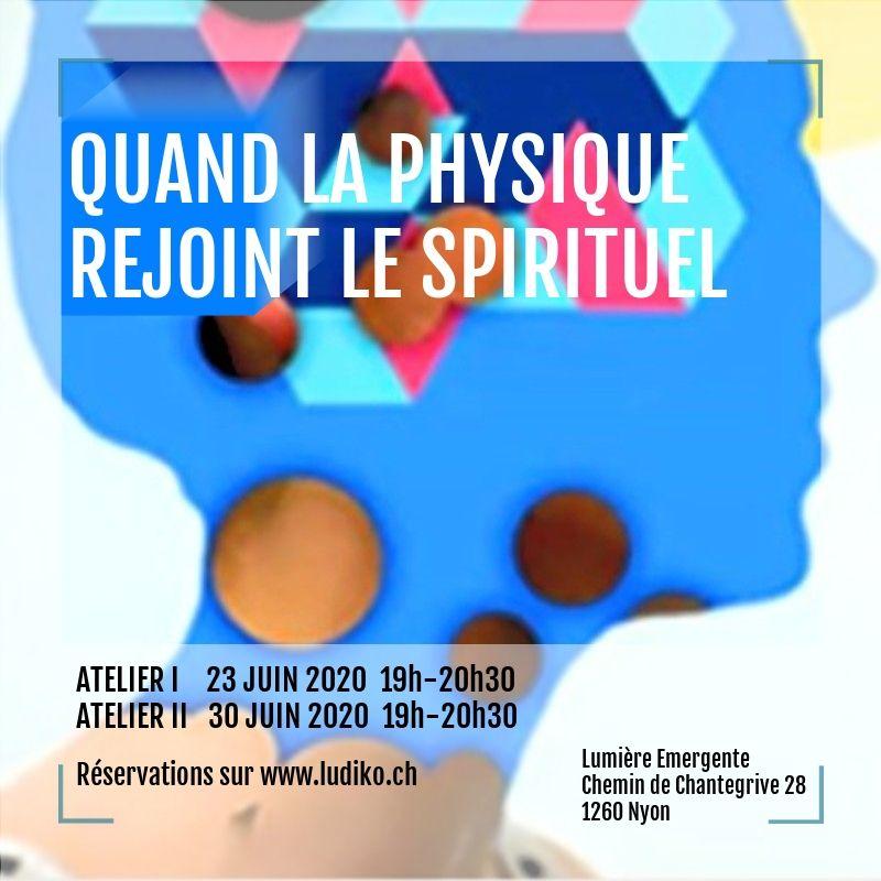 Flyer ateliers quantitques_ juin 2020