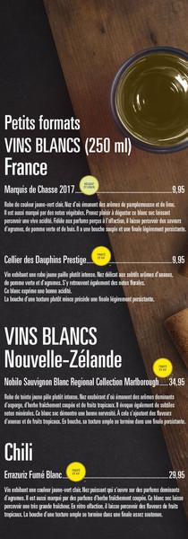 Carte-des-vins-2018_4,1875-X-11'H-nov201