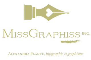 MissGraphiss_600px_3.png
