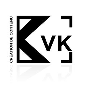 VK Création de contenu