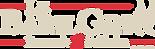 Logo-BarilGrill-fond-transparent_renvers
