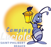 Logo-camping-luciole_vAlexBlanc.png