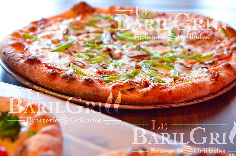 Pizzas-DSC_5073_1920px.png