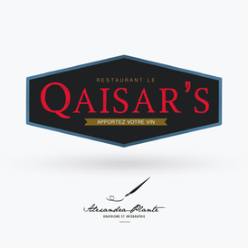 Restaurant Qaisar's