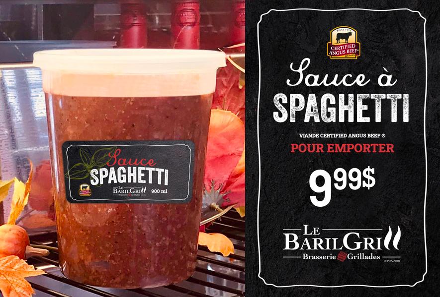 SauceSpaghetti_nov2020.png