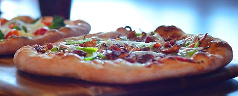 pizzabg9pouces.png