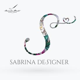 Sabrina Loignon Designer