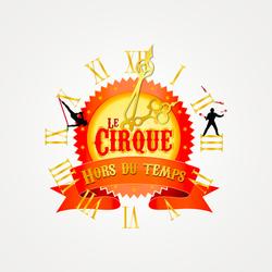 Le Cirque Hors du temps