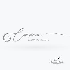 Salon de beauté Corsica