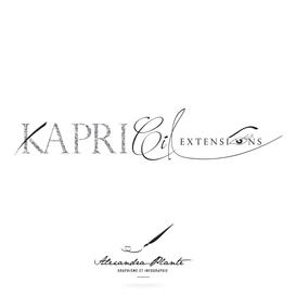 KapriCil Extensions