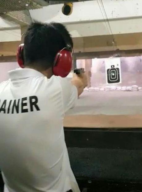 Deftact Training Photo.jpg