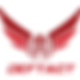deftact logo.png