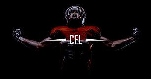 CFL2_edited.jpg