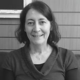 Jill Broughton
