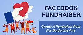 facebook-new-fundraising-700.jpg