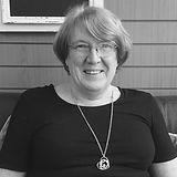 Pauline Shephard
