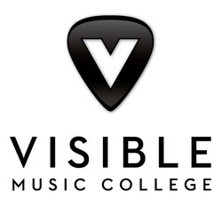 VISIBLE COLLEGE