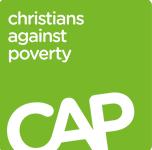 C.A.P
