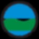ny_sa_logo_290.png