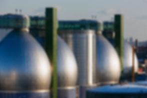 Newtown-Creek-Wastewater-Treatment-Plant-Ennead-Architects-designboom-06.jpg
