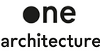 one architecture.png