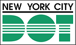 475px-NYCDOT.svg.png