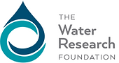 waterRF_edited.png