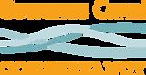 GCC_logo_c.png