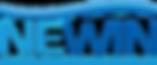 NEWIN-Logo2.png