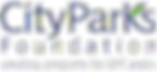 4ce813_d7d37ef6108042c19d87da017a5a098c_edited.png
