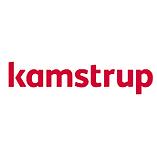 Kamstrup_edited.png