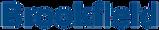 brookfield-logo_0.png