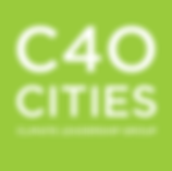 C40_Cities_Climate_Leadership_Group_Logo.png
