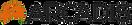 9a93c6_d211fd7fe8de430cb6e6190c3fd86917_edited.png