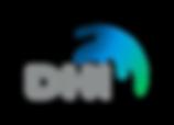 DHI_Logo_Pos_RGB.png