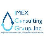 IMEX Consulting Group, Inc.jpeg