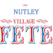 Nutley Village Fete