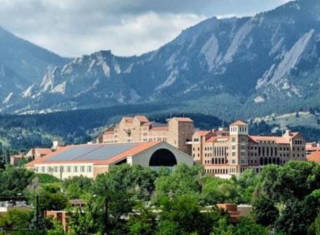 PowerGrow Moving Agtech Hub to Colorado
