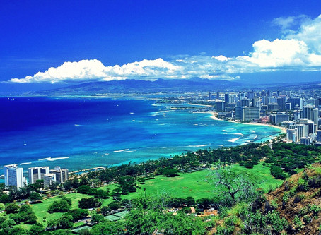 PowerGrow Opens Hawaii Office