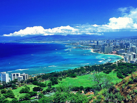 PowerGrow Opens Hawaii Office