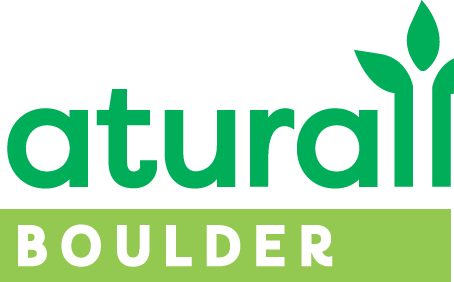 PowerGrow Joins Naturally Boulder