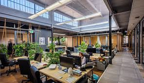 PowerGrow Announces Denver Office