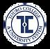 touro-logo.png
