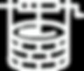 Baer Miriam Logo white on transparent.pn